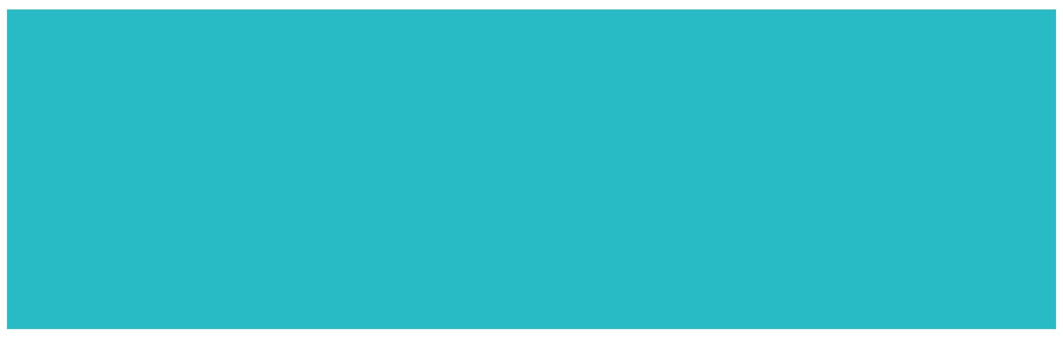 RigRun2021